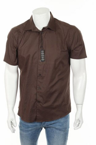 Ανδρικό πουκάμισο Russell Collection