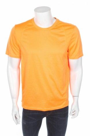 Pánske tričko  Active By Tchibo