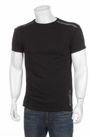 Pánske tričko  Active&Co