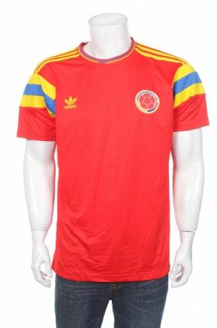 Pánske tričko  Adidas Originals