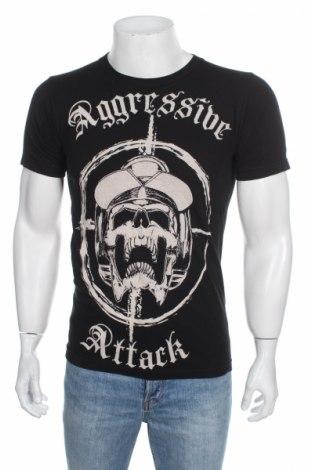 Pánske tričko  American Apparel