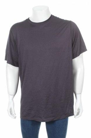 Pánske tričko  Anvil