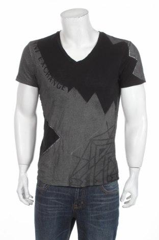 Ανδρικό t-shirt Armani Exchange