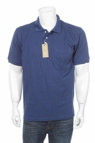Pánske tričko  Arturo Calle