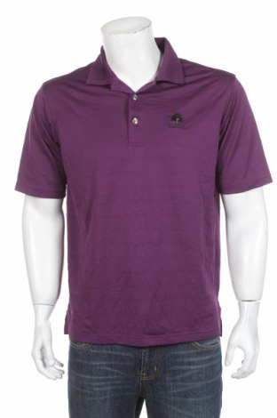 Pánske tričko  Ashwood