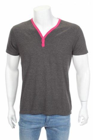 Pánske tričko  Burton