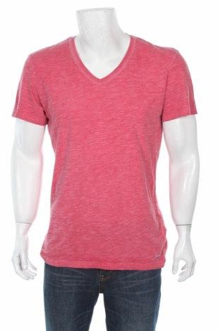 Ανδρικό t-shirt Edc By Esprit