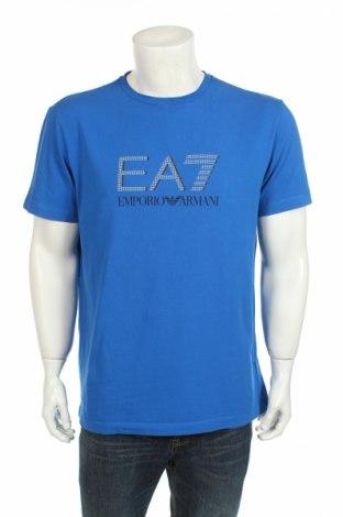 Ανδρικό t-shirt Emporio Armani