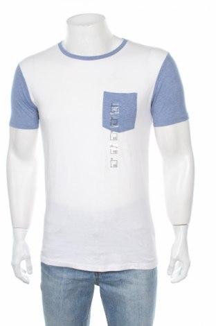 Męski T-shirt Jay Jays