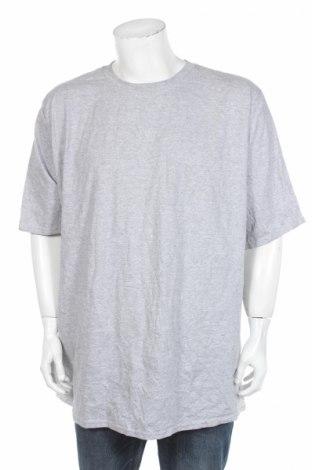 Pánske tričko  Jerzees