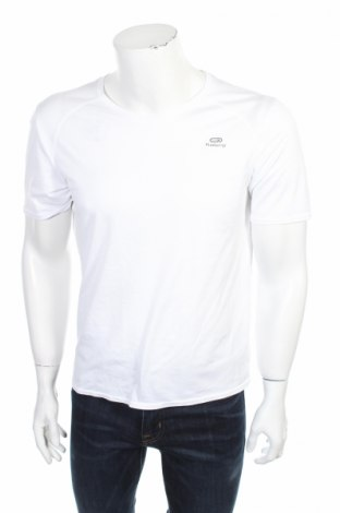 Ανδρικό t-shirt Kalenji