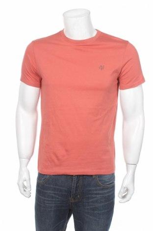 Pánske tričko  Marc O'polo