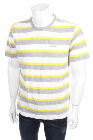 Męski T-shirt Mitch & Co.