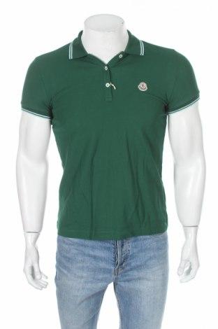Ανδρικό t-shirt Moncler