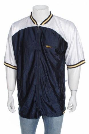 Pánske tričko  Reebok