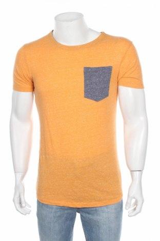 Pánske tričko  Shine Original