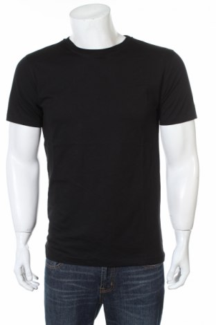 Męski T-shirt Soulland