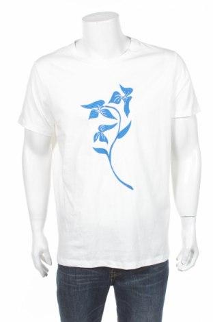 Ανδρικό t-shirt Weekday