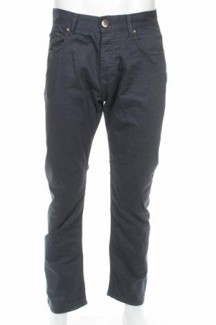Pánske džínsy  Americanino