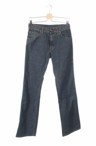 Pánske džínsy  Continental