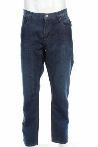 Pánske džínsy  Identic