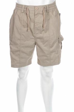 Ανδρικό κοντό παντελόνι Batty