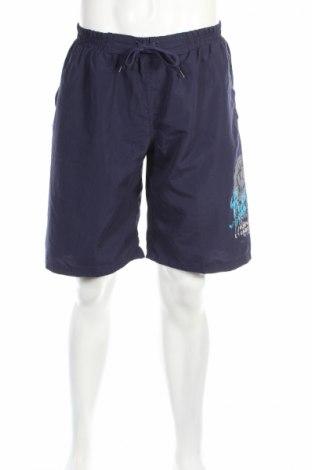 Ανδρικό κοντό παντελόνι Grinario