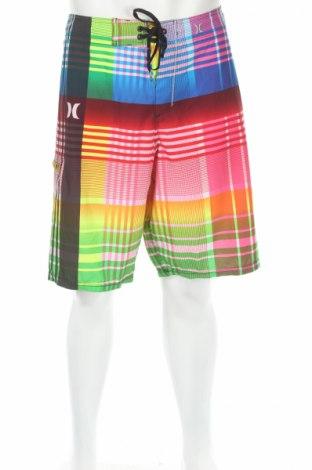 Ανδρικό κοντό παντελόνι Hurley