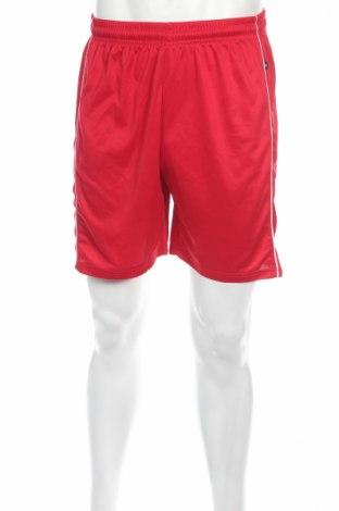 Pantaloni scurți de bărbați James & Nicholson