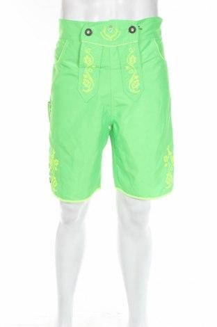 Мъжки къс панталон Monaco di Bavaria