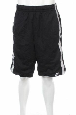Ανδρικό κοντό παντελόνι Nike