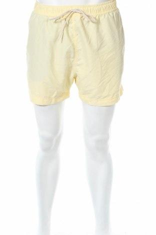 Ανδρικό κοντό παντελόνι Selected Homme