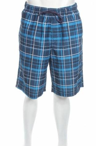 Ανδρικό κοντό παντελόνι Sports