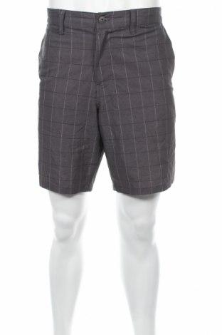 Ανδρικό κοντό παντελόνι Target