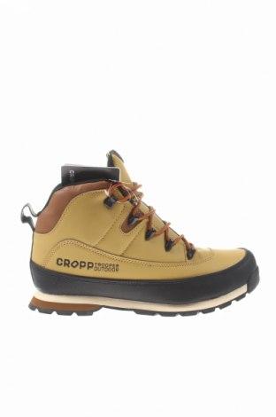 Ανδρικά παπούτσια Cropp