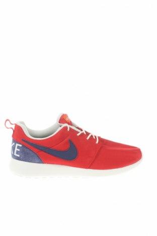 Pánske topánky Nike