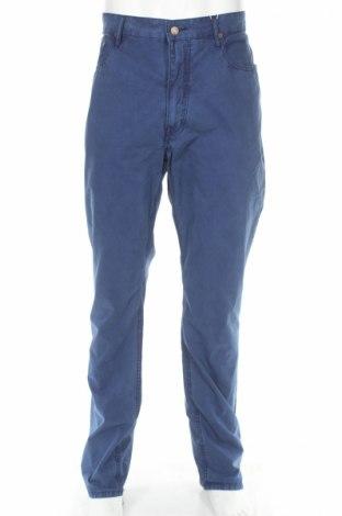 Ανδρικό παντελόνι Ralph Lauren
