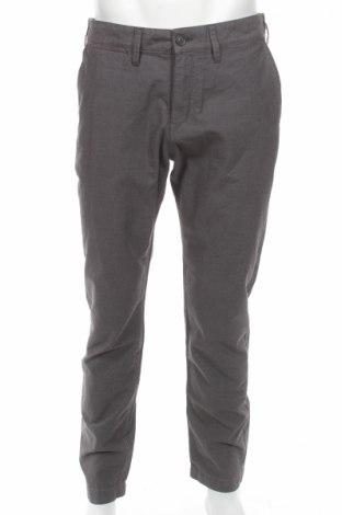 Ανδρικό παντελόνι S.Oliver