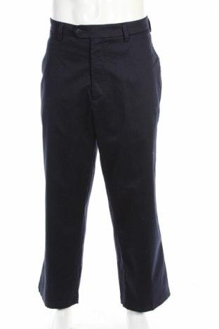 Ανδρικό παντελόνι Savane