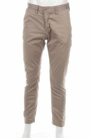 Męskie spodnie U.S. Polo Assn.