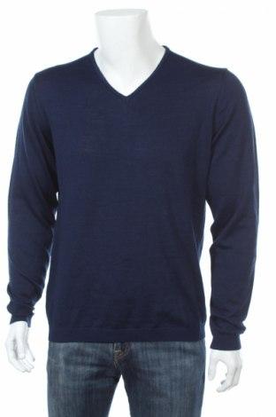 Pánsky sveter  Belika