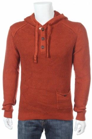 Pánsky sveter  Edc By Esprit
