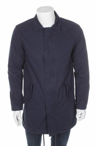 Ανδρικά παλτό Jack & Jones