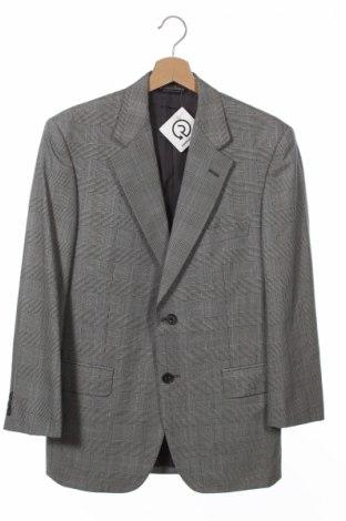 Ανδρικό σακάκι Brooks Brothers