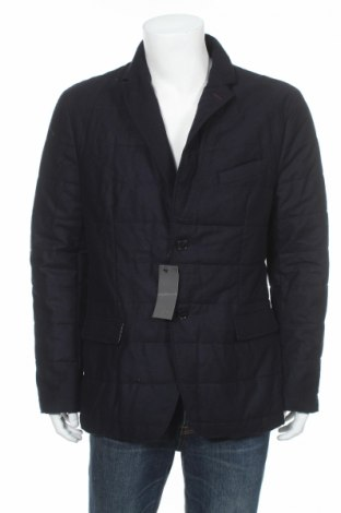 Ανδρικό σακάκι H&M