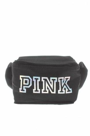 Νεσεσέρ Pink by Victoria's Secret