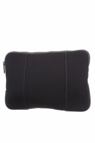 Νεσεσέρ Targus, Χρώμα Μαύρο, Κλωστοϋφαντουργικά προϊόντα, Τιμή 3,71€