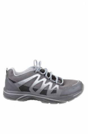 Обувки Crane