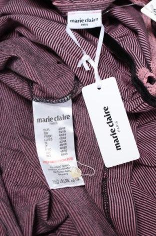 Πιτζάμες Marie Claire