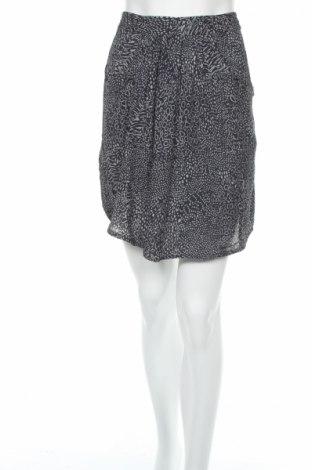 Φούστα 10 Feet, Μέγεθος M, Χρώμα Πολύχρωμο, Τιμή 4,90€